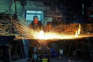006-oneweekjobuk-week10-blacksmith
