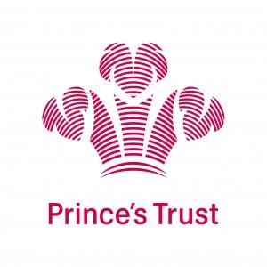 Princestrustlogo