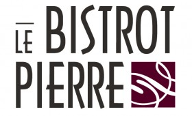 Week 14 – Waiter – Le Bistrot Pierre