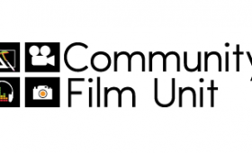 Week 18 – Film Director – Community Film Unit