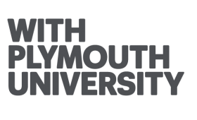 Week 19 – Uni Lecturer – Plymouth Uni