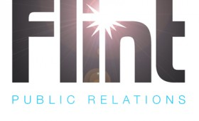 Week 23 – PR Account Executive – Flint PR