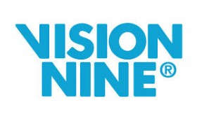 Week 24 – Festival Organiser – Vision Nine