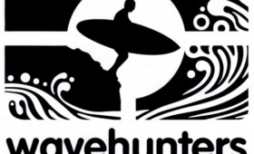 Week 27 – Surf Instructor – Wavehunters