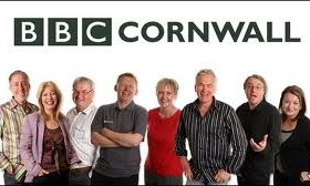 Week 31 – Radio Reporter – BBC Cornwall